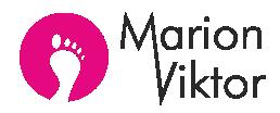 Marion Viktor | Fusspflege Weyhe / Leeste und Umzu